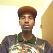 riggsc259553's profile photo