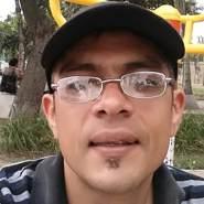claudiom38113's profile photo