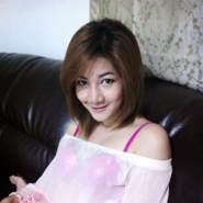 moddym430127's profile photo