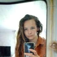 claral730215's profile photo