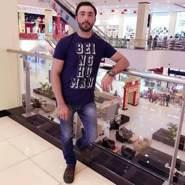 amjadk113472's profile photo