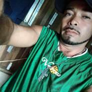 josec601271's profile photo