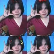 phonsinee229346's profile photo