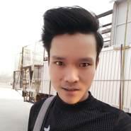 user_wtie7352's profile photo
