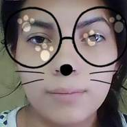 lubiaf845846's profile photo