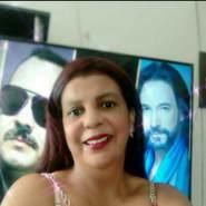 mariabela404894's profile photo