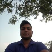 mdjasim342840's profile photo