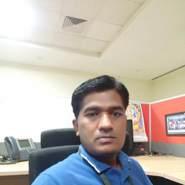 nagnathj's profile photo