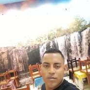 jonathanm334871's profile photo