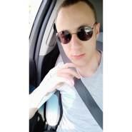 alia372825's profile photo