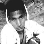 dacarlosf's profile photo