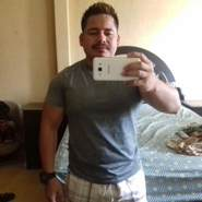 manuelg697316's profile photo