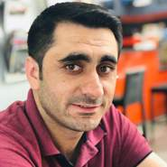 ersinu301565's profile photo
