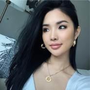 kathyk516124's profile photo