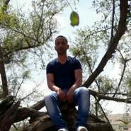 user281757415's profile photo