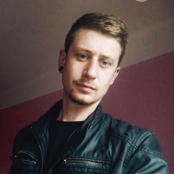 tomg400_Karlovarsky Kraj_Single_Male