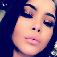 vanessa9133's profile photo