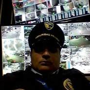 diegoandresm168985's profile photo