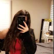 kim3974's profile photo