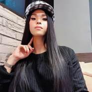 cherry138190's profile photo