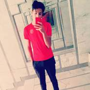 mohamedr607233's profile photo