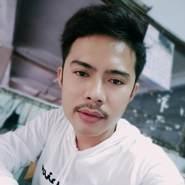 suteej5's profile photo