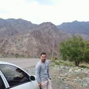 mohsinh930127's profile photo