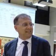 jason3432's profile photo