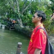 lioneli482005's profile photo