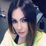 reginadonald's profile photo