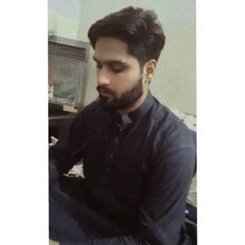 muhammadj517573_Punjab_Svobodný(á)_Muž