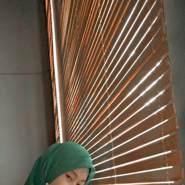 sulistiar's profile photo