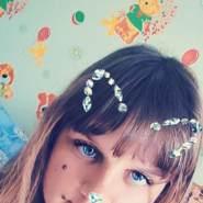 tatyana276504's profile photo