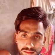 faisall758184's profile photo