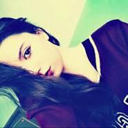 nika344's profile photo