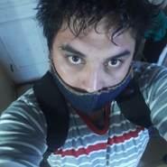 cristopher224158's profile photo