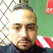 cesarc991015's profile photo