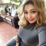 mariy86's waplog photo