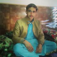 khanb418982's profile photo
