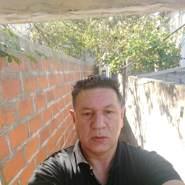 ramono795038's profile photo