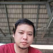 user_xe30165's profile photo