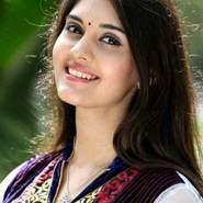 manubhil's profile photo