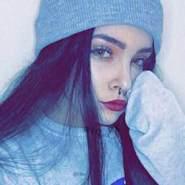 rhfrahaf's profile photo