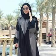 adama116504's profile photo