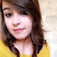 mikkyn452416's profile photo