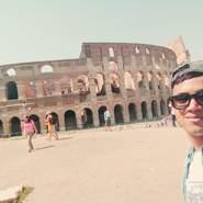 mohameds958557's profile photo