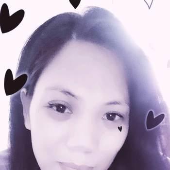 userxh5368_Bulacan_Single_Female