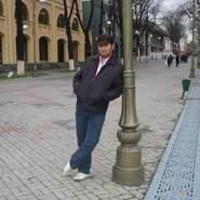 alir750's profile photo