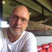 pierrej21851's profile photo