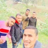 hafidb177444's profile photo